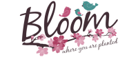 Bloom Women's Center