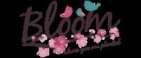 Bloom Women's Center