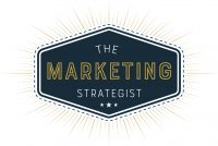 The Marketing Strategist